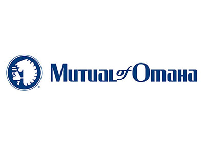 Mutaul of Omaha