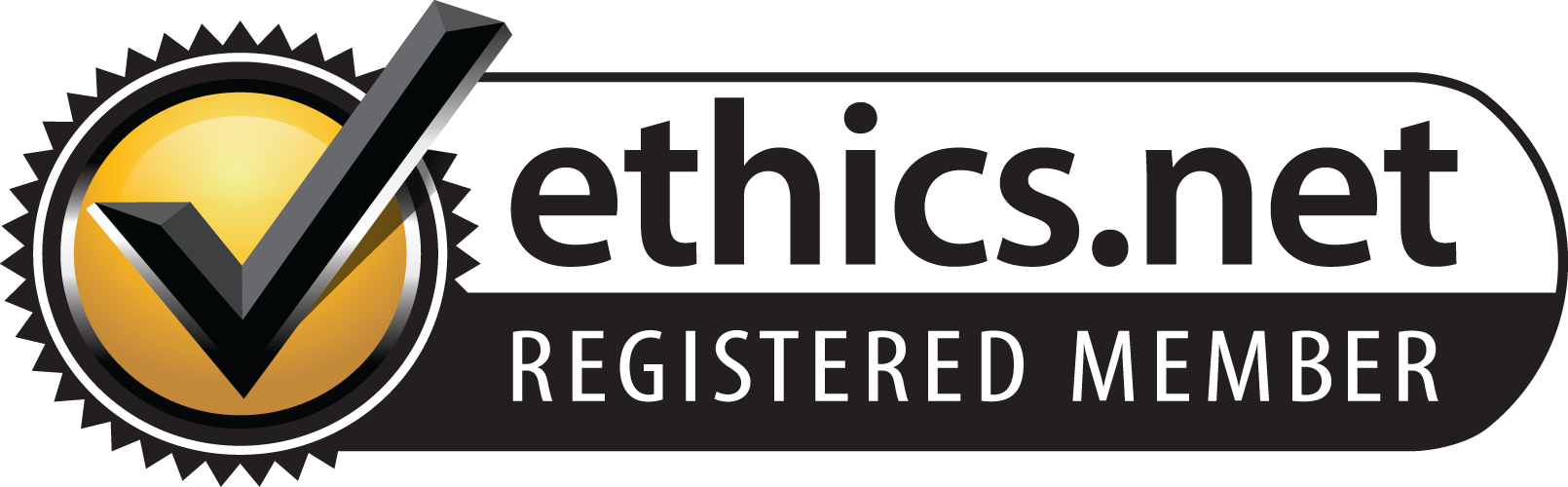 Registered Member - ethics.net